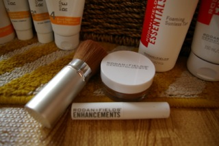 Enhancements_Rodan+Fields